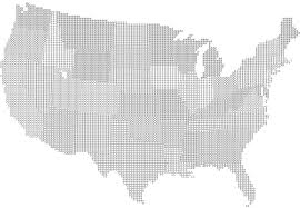 Map Of Usa Black And White by Massachusetts State Maps Usa Maps Of Massachusetts Ma Filemap Of