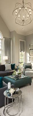 Contemporary Living Room Home Sweet Home Pinterest Living - Contemporary living rooms designs