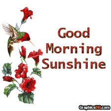 animated good morning free animated good morning messages s clip
