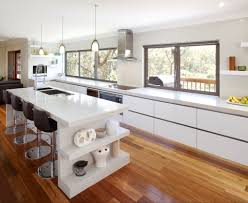kitchen cabinets melbourne pictures for the kitchen tags granite kitchen benchtops colours