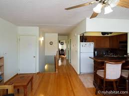 2 Bedroom Astoria 2 Bedroom Apartments For Rent In Queens 2 Bedroom Apartments For