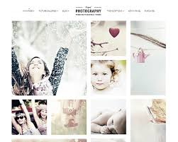 tripod wordpress photo gallery template themeshaker com