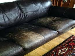 best sofa fabric for dogs best furniture fabric for cats full size of ched leather sofa couch