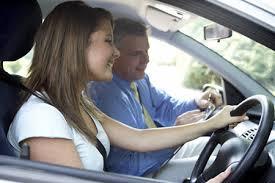 intensive driving courses u0026 lessons manchester crash courses