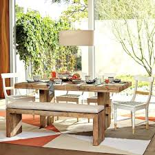 picnic table seat cushions dining table cushions dining table bench seat cushions alanho me
