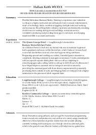 Entertainment Resume Template Essays Se Sweden Mid Career Switch Resume Best Analysis Essay