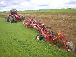 international harvester machine for farming farm equipment