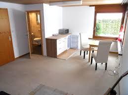 Zu Verkaufen Haus Haus Kaufen In Kreuzlingen Con Fehr Baubetreuung Ag