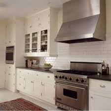 paint ideas and inspiration benjamin moore advance paint and