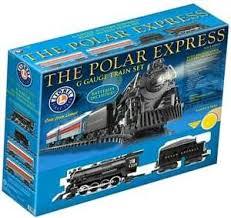 northern nevada railway hosting auction event