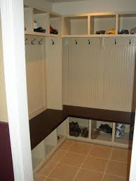 Mudroom Storage Bench Mudroom Storage Bench With Lockers Marvelous Ideas Mudroom