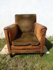 French Armchair Uk French Armchair Ebay