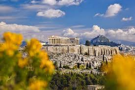 top destinations in greece greece vacations great value vacations
