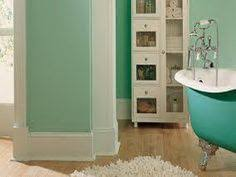 Bathroom Paint Color Ideas by Look Colour For Our Church Bathroom Downstairs Bathrooms