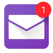 Yahoo Mail Login Yahoo Mail Free Guide Modapk Io