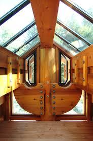 beams lakeside lumber the northwest u0027s premier siding and decking