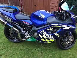 honda cbr 600 motorbike honda cbr 600 fs2 motorbike sports in wolverhampton west