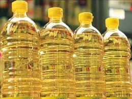 farmlandgrab org malaysian company to invest in pakistan u0027s palm