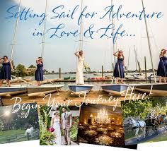 Wedding Venues In Delaware Destination Delaware County Weddings