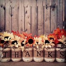 thanks jars thanksgiving jars thanksgiving