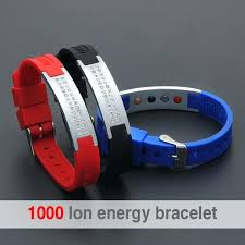 balance bracelet energy images Energy bracelets walmart kevinjtimothy jpg