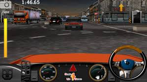 car race game for pc free download full version download doctor driving game free for pc install dr driving game