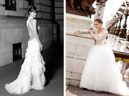 dress wedding dresses kenneth winston names of top designers