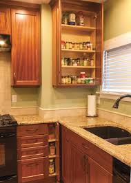 kitchen laminate sheets for cabinets cavaliere euro 30 inch