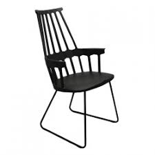 Kartell Armchair Chairs Sconto Più