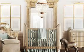 ladario per cucina classica ladario per cucina classica 5 images camerette nursery