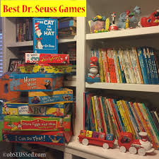 obseussed best dr seuss games for families review