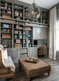 interior design home study course home study decor best gray home offices ideas on home office paint