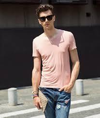 cheap mens summer clothes beauty clothes
