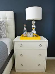 nightstands locker night stand walmart home goods nightstand