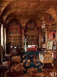 famous interior designers in milan studio peregalli