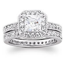 vintage wedding ring sets vintage wedding sets new wedding ideas trends luxuryweddings