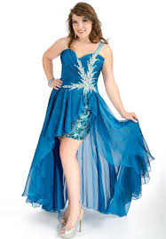 awesome prom dresses plus sized prom dresses