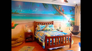 beautiful tropical bedroom decorating ideas youtube
