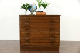 Globe Wernicke File Cabinet For Sale by File Cabinets Cool Globe Wernicke File Cabinet Photo Globe