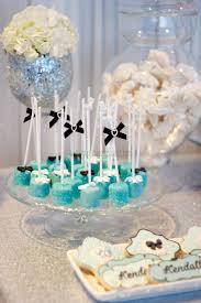 best 25 birthday cake tables ideas on pinterest cheap birthday