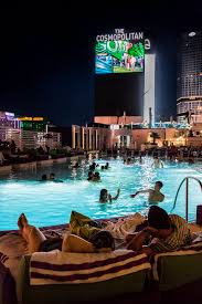 where to find free or low cost outdoor movies in las vegas u2013 las