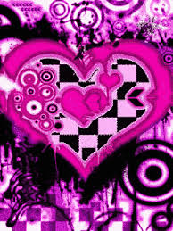 imagenes gif de amor nuevas amor con movimientos y tiernas con brillos animales lindas