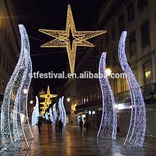 2015 outdoor christmas decorations led lighted angel buy led