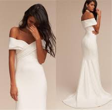 brautkleid china bilig china satin wedding dresses vergleichen sie das