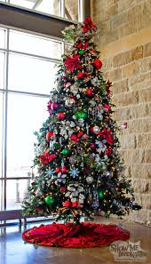 183 best christmas trees by show me decorating images on pinterest