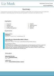 best resume format 9 resume cv design pinterest resume format