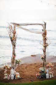Wedding Arches Beach 331 Best Wedding Arches Images On Pinterest Wedding Arches