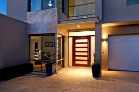 large front doors for homes elegant oversized front doors for