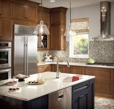 Liberty Kitchen Cabinet Hardware Pulls | knobs4less com offers liberty hardware lib 120413 handle satin