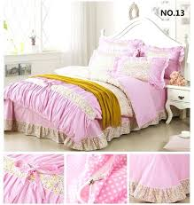 Gold Polka Dot Bedding Purple Polka Dot Duvet Covers U2013 De Arrest Me
